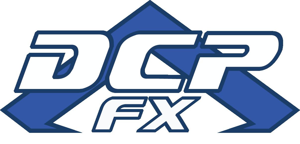 DCPFX